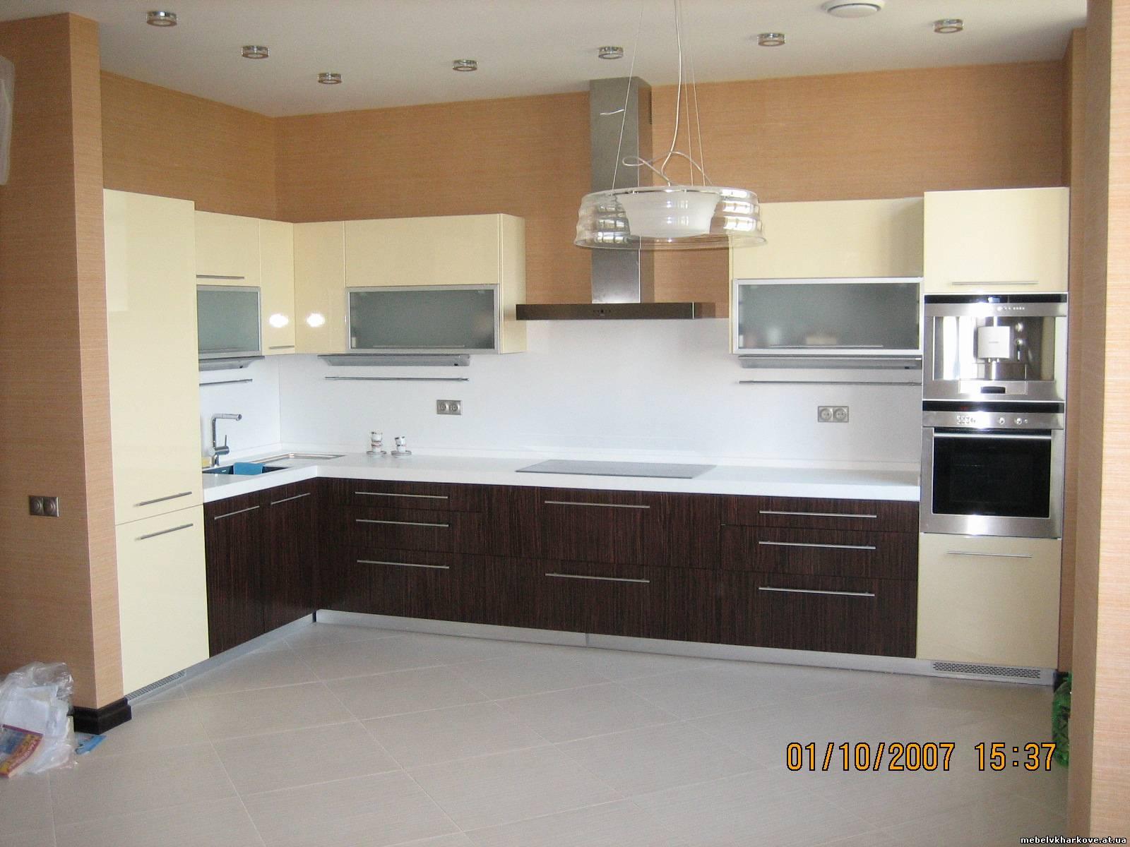 Купить квартиру эконом класса в израиле